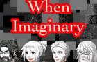 When Imaginary