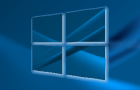 Windows Errorista (BETA)