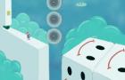 Mario Maker2 Animation