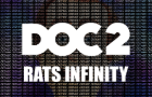 Doc 2: Rats Infinity