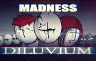 Madness Diluvium | Trailer