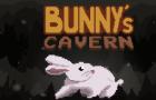 Bunny's Cavern