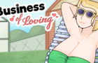 [Beta] Business of Loving v.8i
