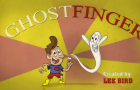 Ghostfinger!