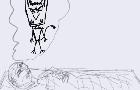 Dream Sketch FlipaClip