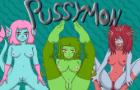 Pussymon: Episode 60