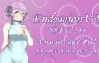 Endymion Visual Demo Reel - NSFW