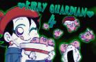 Kirby Guardian Ep4: Kawasaki's restaurant