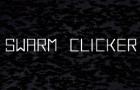 Swarm Clicker