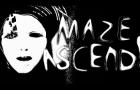 Maze Ascend!