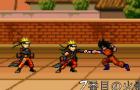 Naruto vs Goku Teaser trailer
