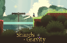 Shards of Gravity - pre-alpha trailer