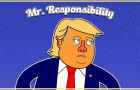 Mr. Responsibility