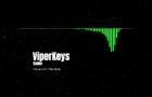 ViperKeys-Game (Visualizer)