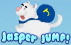 Jasper Jump!