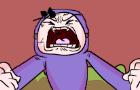 Yoshi's war crimes