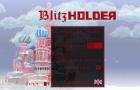BlitzHolder