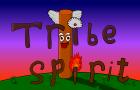 Tribe Spirit
