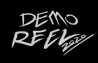 ANIMATION-REEL 2020