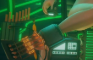 Tifa Orgasm and Foot Tickling Machine