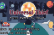 [BTNverse] Universal Thief