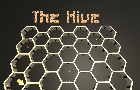 The Hive - Simulation of the Honeycomb Maze