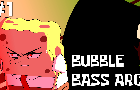 SpongeBob Anime Ep1: Bubble Bass Arc