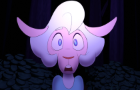 Bleating Heart - Animated Series Teaser Trailer