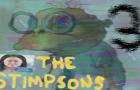 The Stimpsons 3