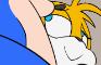 Sonic Speed (Sound)