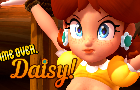 Game Over, Daisy! Deluxe