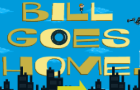 BillXDrones