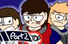 Virus- TimeTrouble! [PART 2]