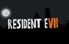 Resident Evil 7 in a nutshell