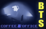 Coffee Office: Behind the Caffeine