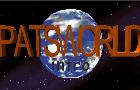 Patsworld intro