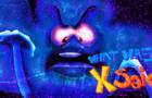 BFB Parody - What Was X Said? (Full Series)