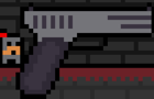 Big gun tiny dungeon