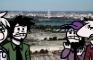 OneyPlays Animated: Pentagon