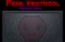 Fear Protocol: Codename Omega