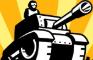 Tank Wars online 2 player