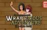 Wrapturous Adventure - [Pre-Alpha Build] - Gameplay