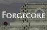 Forgecore