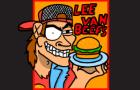 Lee Van Beef's