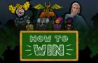 How to Win - Demo