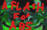 A Flash for Abs