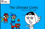 The Ultimate Comic (that you never read)