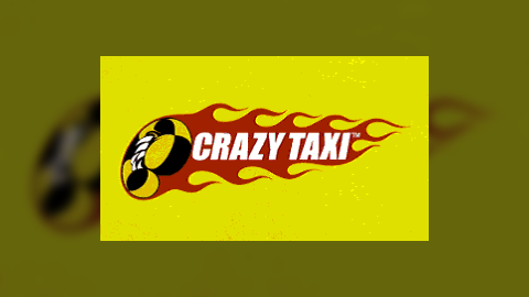 Wacky Taxi 2D (HTML VERSION)