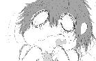 La pesadilla de Gamer / Rangu animatic - Persona 5
