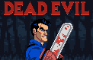 Dead Evil